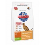 Adult_Optimal_Care_con_Conejo_para_Gatos_2kg