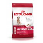 Royal_Canin_Medium_Ageing__10__15kg_