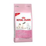 Royal_Canin_Mother__Babycat__2kg