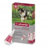 Bayer_Advantix_Spot_On_Perro_10_25Kg_4_pipetas