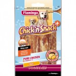 Chew_n_Snack_Filetes_de_pollo_85gr