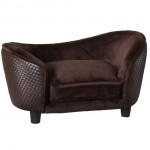Sofa_Enchanted_Piel_Marron