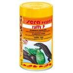 Sera_Reptil_Raffy_P__100ml_