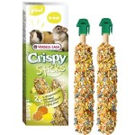 Crispy_Sticks_Frutas_Citricas_para_cobayas_y_chinchillas__2x55gr_