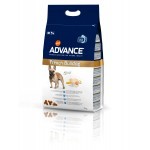 Advance_Bulldog_Frances_9kg