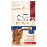 Purina_ONE_My_Dog_Is_Adult___1_5kg