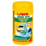 Sera_Guppy_Gran_250ml