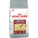 Royal_Canin_Energy_4800_15kg