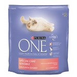 Purina_One_Gatos_Digestion_Sensible_Salmon___1_5kg
