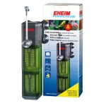 Eheim_Powerline_2048