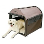 Portable_Pet_Home_Cafe_X_Grande