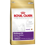 Royal_Canin_Maltese_24_Adult_1_5kg