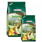 Cuni_Junior_Nature_750gr