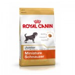 Royal_Canin_Schnauzer_Miniatura_Junior_1_5Kg