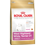 Royal_Canin_West_Highland_4kg