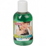 Champu_natural_para_Hurones_100ml