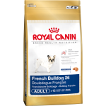 Royal_Canin_Bulldog_Frances_10kg