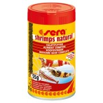 Sera_Shrimps_Natural_100ml
