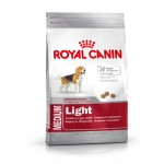 Royal_Canin_Medium_Light_9kg