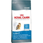 Royal_Canin_Light_40_10kg