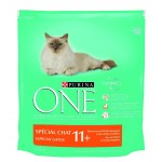 Purina_One_Gato_Senior_11_____1_5kg