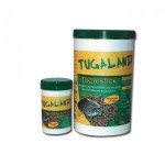 Tugaland_Sticks_35gr_