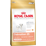 Royal_Canin_Dalmata_Junior_12kg