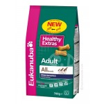 Eukanuba_Healthy_Adult_700gr