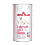 Royal_Canin_Babycat_Milk_300gr