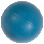 Rubber_Ball___Grande