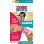 Kong_Stuff_n_Snacks_Puppy_Pequenas___198gr