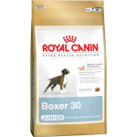 Royal_Canin_Boxer_Junior_12kg