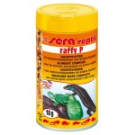 Sera_Reptil_Raffy_P__250ml