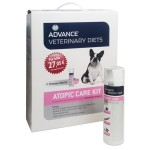 Advance_Atopic_Care_Kit