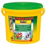 Sera_Pond_Flakes_3800ml