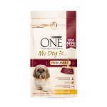 Purina_ONE_My_Dog_Is_Food_Lover___1_5Kg