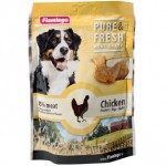 PureFresh_Snack_de_Pollo_75gr