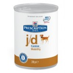 Prescription_Diet_j_d_Mobility_para_Perros__Lata_370gr_
