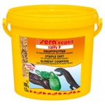 Sera_Reptil_Raffy_P__3800ml_