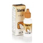 Tabernil_A_D3_E_100ml_