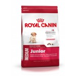 Royal_Canin_Medium_Junior_15kg