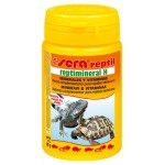 Sera_Reptimineral_H_100ml