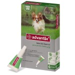 Bayer_Advantix_Spot_On_Perro_1_4Kg_4_pipetas