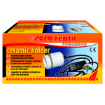 Sera_Reptil_Ceramic_Holder__portalamparas_con_cable_