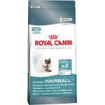 Royal_Canin_Intense_Hairball_34_10kg