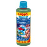 Sera_Aquatan_250ml
