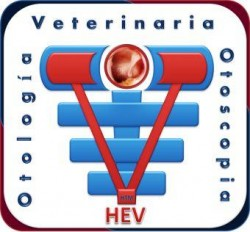Hospital en Especialidades Veterinarias y Otología Veterinaria