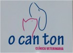 clinica veterinaria o can ton | Veterinarios en Lugo