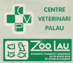 Centre Veterinari Palau | Veterinarios en Barcelona