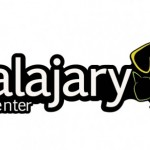 Kalajary Pet Center | Veterinarios en Cundinamarca